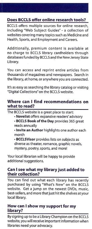 bccls_pamphlet4-min